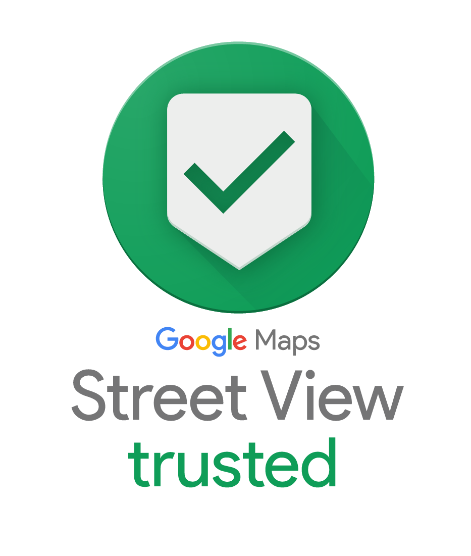 svtrusted 2018